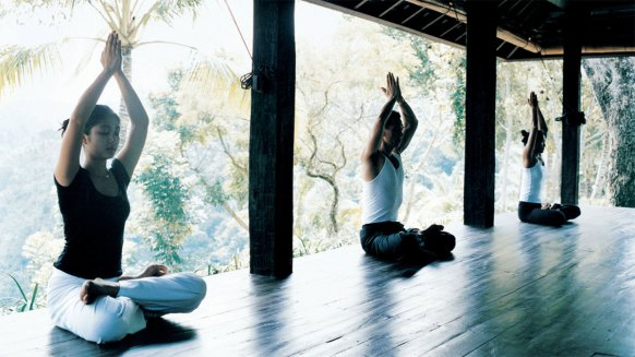 yoga change your brain 2